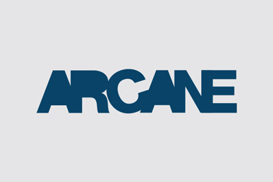 View All Arcane Products