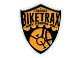 View All BikeTrax Products