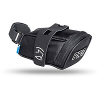 PRO Mini Pro saddlebag Velcro strap