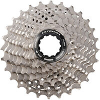 Shimano CS-6800 Ultegra 11-speed cassette 11 - 23T