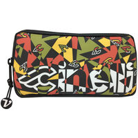 Cinelli Cinelli Italo Valuables Pouch