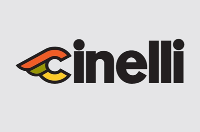 View All Cinelli Products