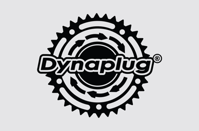 View All Dynaplug Products