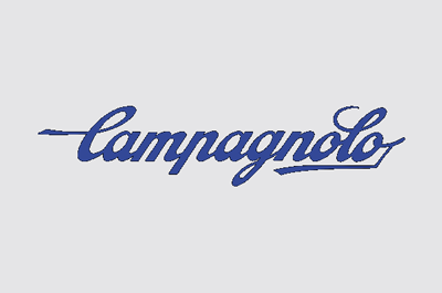 View All Campag Clothing Products