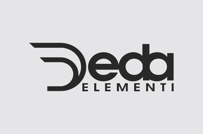 View All Deda Elementi Products