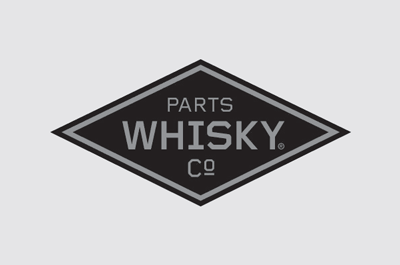 View All Whisky Parts Co Products