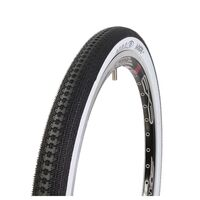 Halo MXR Tyre Whitewall