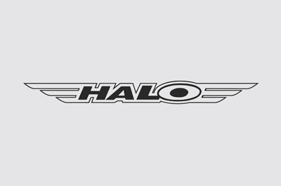 View All Halo Products