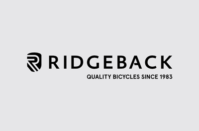 View All Ridgeback Products